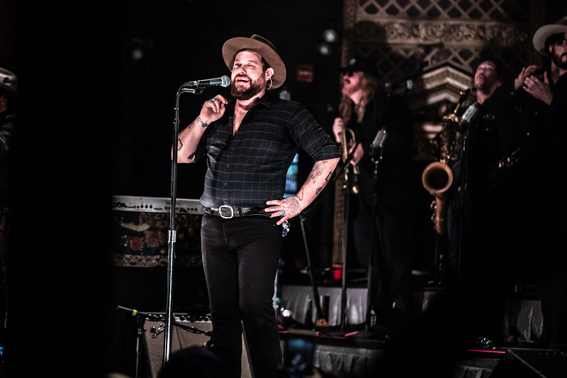 12.19.18 Nathanial Rateliff 303 Magazine by Heather Fairchild-22.jpg