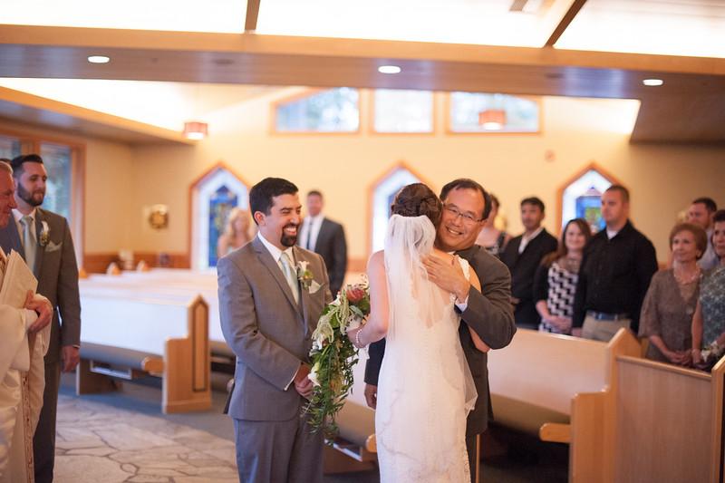 2-Wedding Ceremony-49.jpg