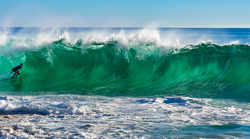 Aliso Creek Waves-4684.jpg