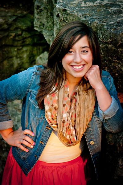 20120402-Senior - Alyssa Carnes-3312.jpg