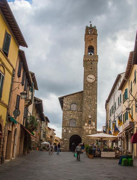 Montalcino-2.jpg