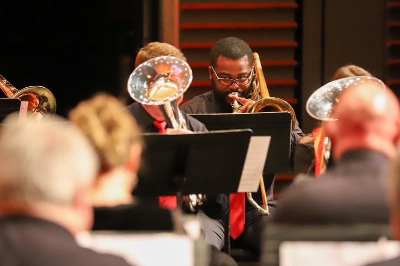 20191109 US Open Brasss Band Championshios-7337.jpg