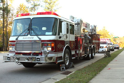 2015-11-13-rfd-edwards-mill-rd