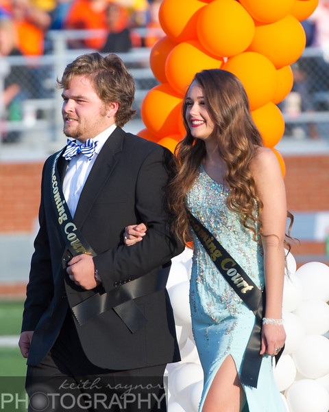keithraynorphotography campbell football homecoming-1-15.jpg