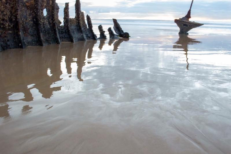 Australia_569.jpg