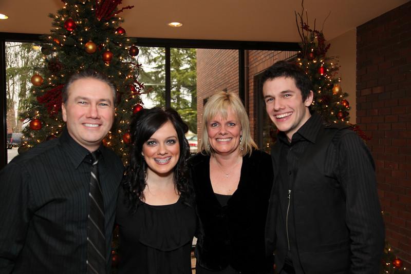 BCA Christmas 09 1095.jpg
