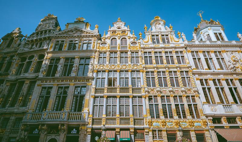 Brussels-facade-3.jpg