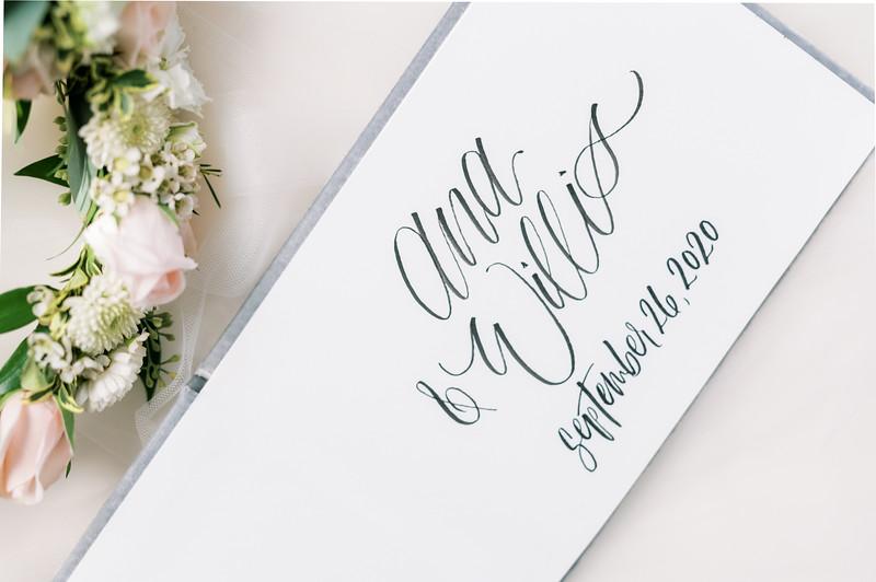 AnaCristinaandWillis_Wedding-18.jpg