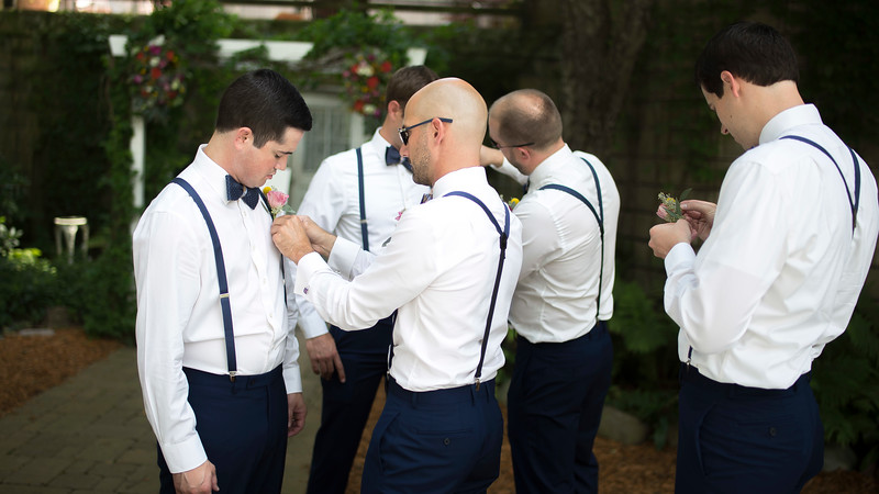 Garrett & Lisa Wedding (143).jpg