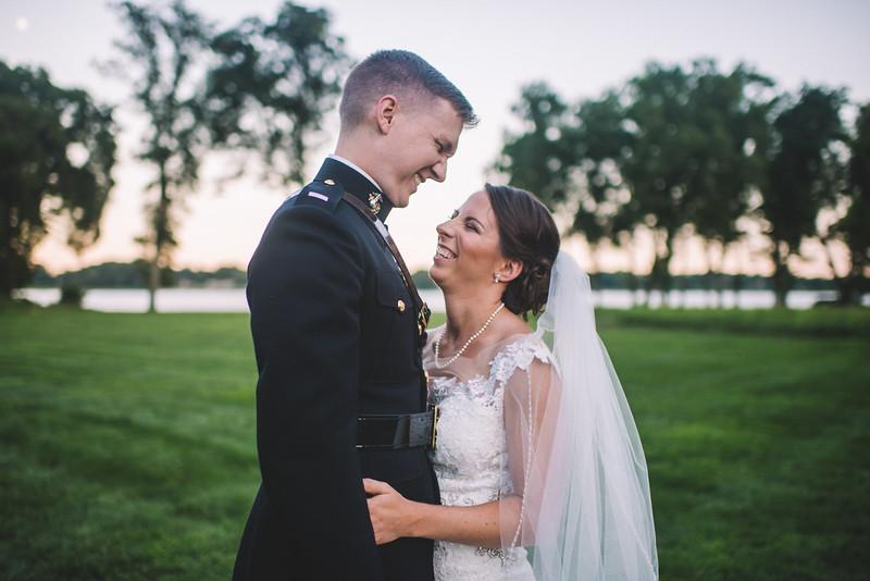 Philadelphia Wedding Photographer - Bernreuther-543.jpg