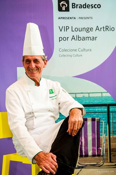 ARTRIO 2015 - VIP LOUNGE ALBAMAR - Mauro Motta (38 de 109).JPG