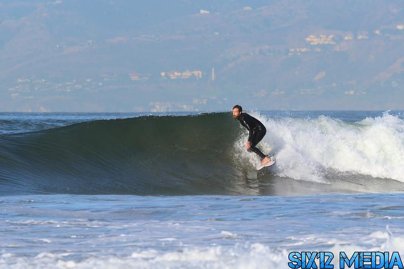 Venice Beach Surfing-190.jpg