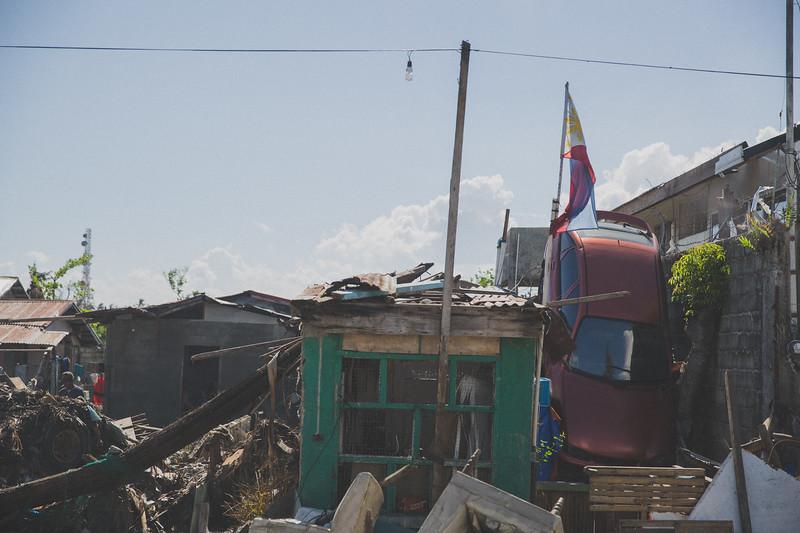 20131208_Tacloban_0113.jpg