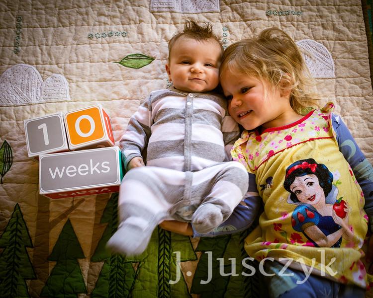 Jusczyk2021-8701.jpg