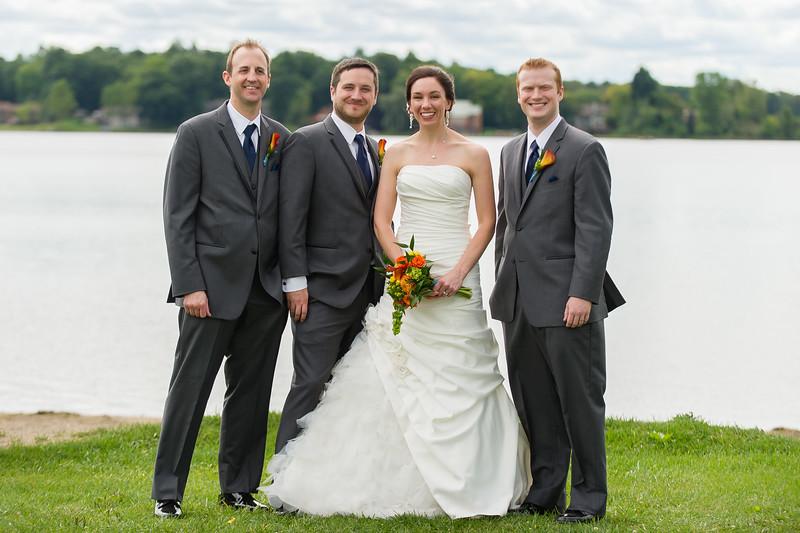 bap_schwarb-wedding_20140906141331_D3S1409