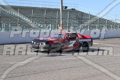 2-2-19 Myrtle Beach Speedway Icebreaker