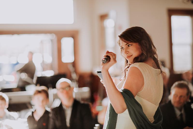 Seattle Wedding Photographer-1329.jpg