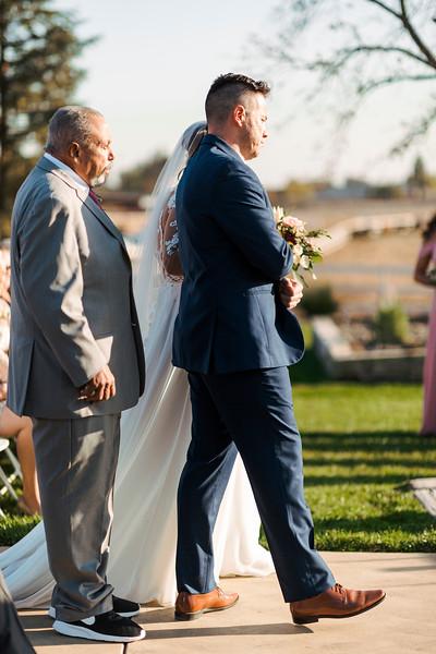 Alexandria Vail Photography Wedding Taera + Kevin 608.jpg
