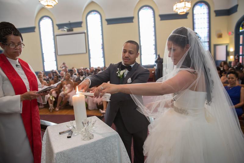 71_church_ReadyToGoPRODUCTIONS.com_New York_New Jersey_Wedding_Photographer_J+P (410).jpg
