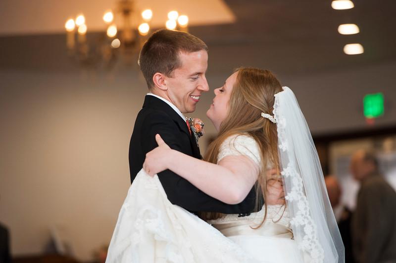 hershberger-wedding-pictures-473.jpg