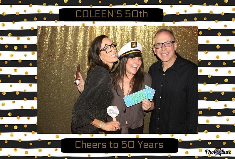 Coleens 50th (54).jpg