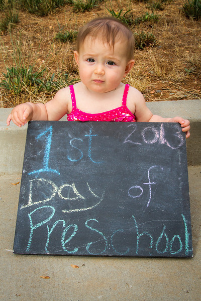 Preschool First Day (72 of 75).jpg