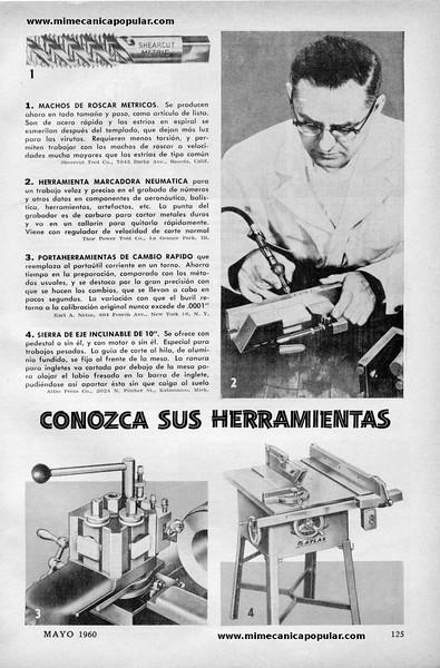 conozca_herramientas_mayo_1960-0001g.jpg