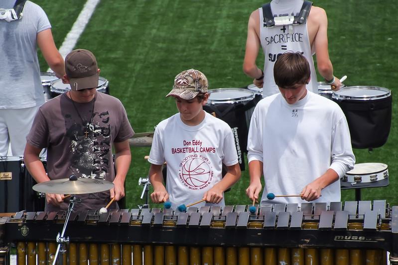 Band Camp 2013-126.jpg
