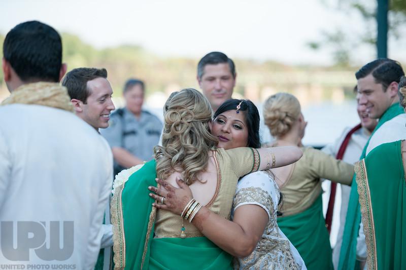 bap_hertzberg-wedding_20141011173348_DSC9926.jpg