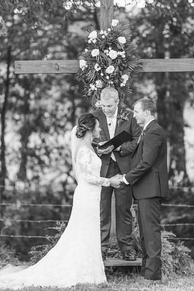 530_Aaron+Haden_WeddingBW.jpg