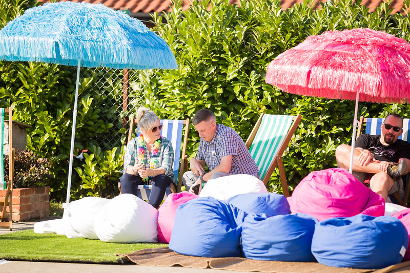 bensavellphotography_lloyds_clinical_homecare_family_fun_day_event_photography (284 of 405).jpg