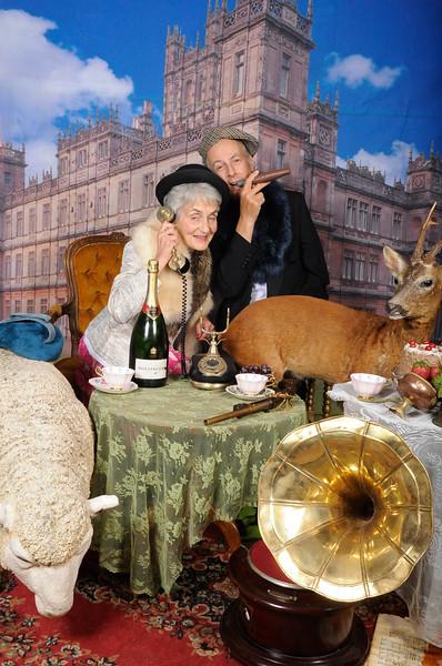 www.phototheatre.co.uk_#downton abbey - 363.jpg