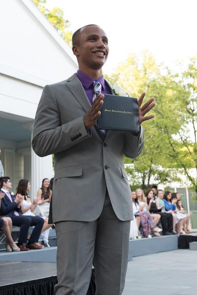 Graduation_2014-1719