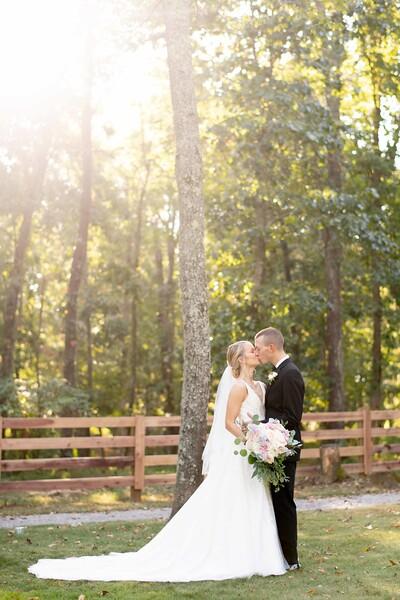 riverview-family-farm-wedding.jpg