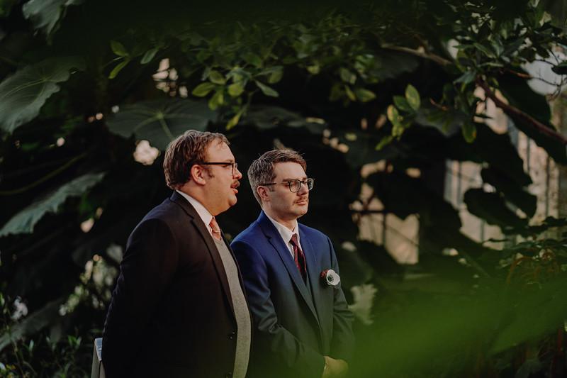 Wedding-0251.jpg