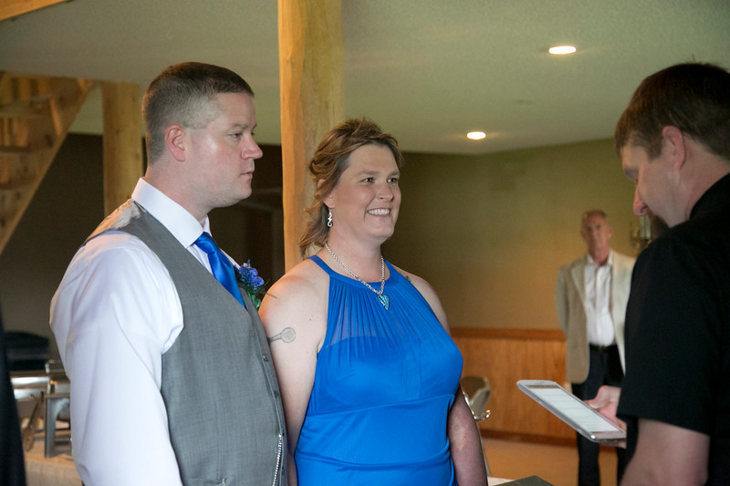 Pat and Max Wedding (73).jpg