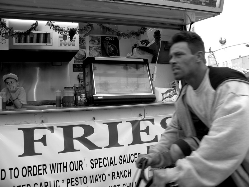 Dream Fries - Copyright @ Bruce Handy 2014 [All Rights Reserved].jpg