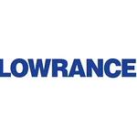 Lowrance-240x225.jpg