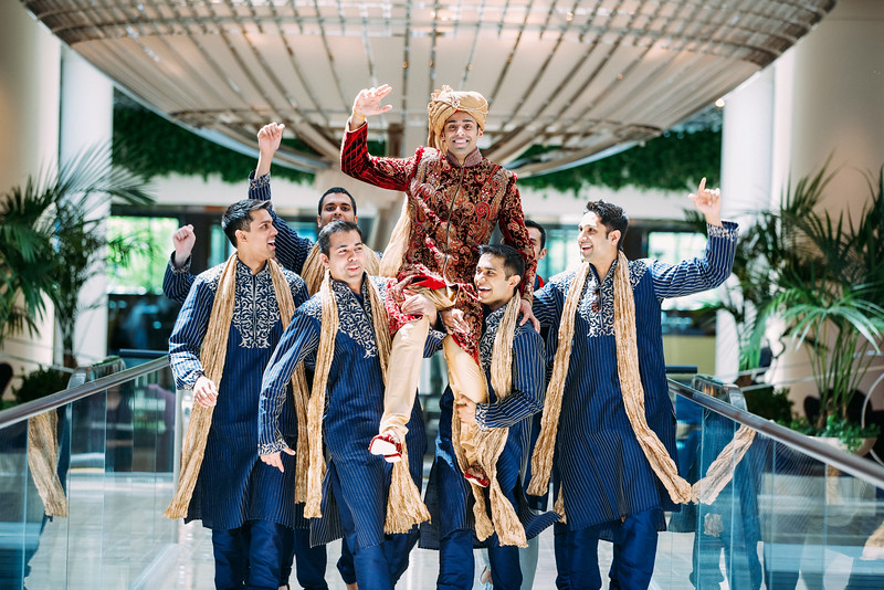 Le Cape Weddings - Indian Wedding - Day 4 - Megan and Karthik Creatives 30.jpg
