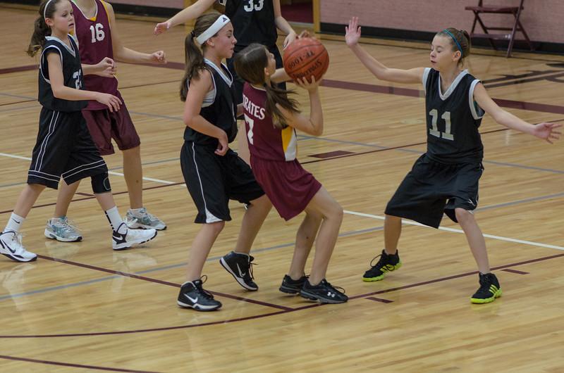 Rae's Basketball-9.jpg