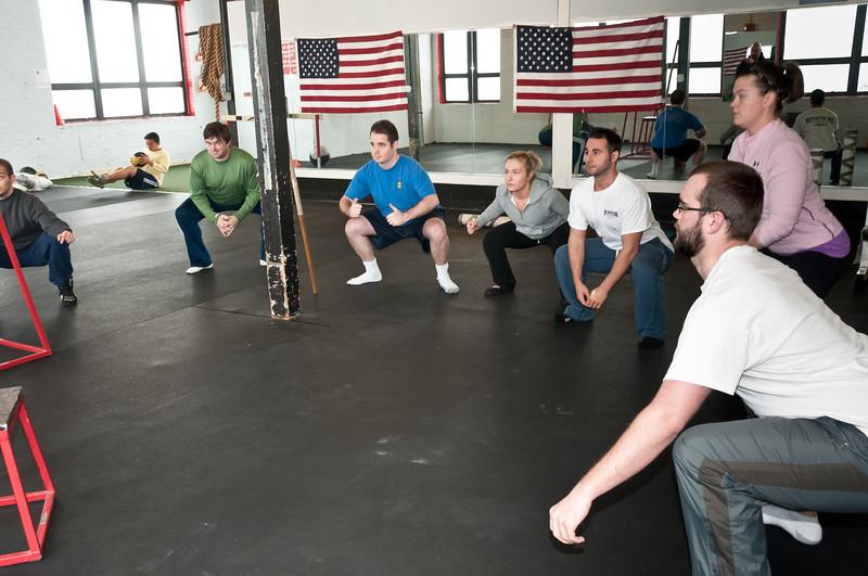Training Day 1-21-2012_ERF1994.jpg