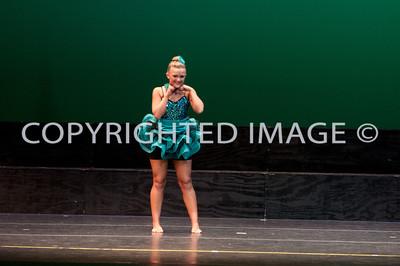TDA Recital 1:30 Show 6-8-13