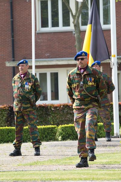 Ypres Barracks (30 of 139).jpg