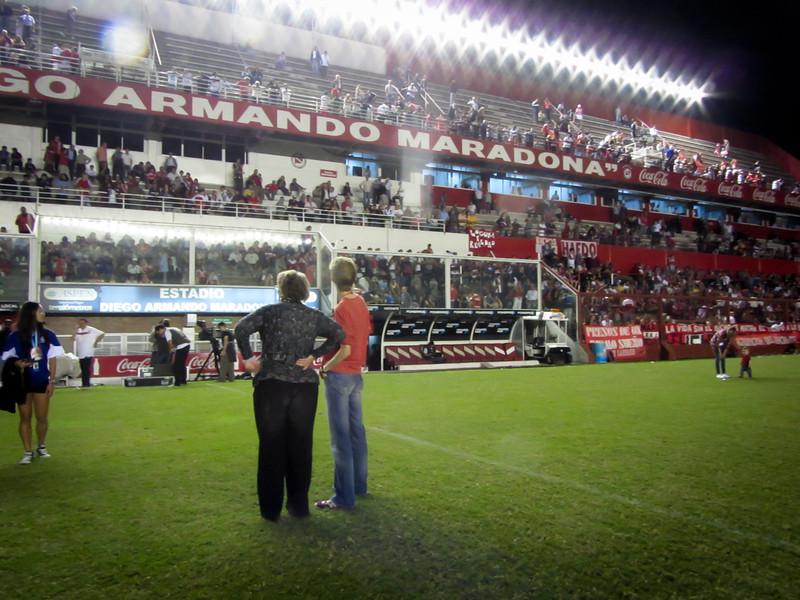 Buenos Aires 201204 Argentinos Juniors Football (20).jpg
