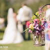 llyn+jeff_wedding_0709