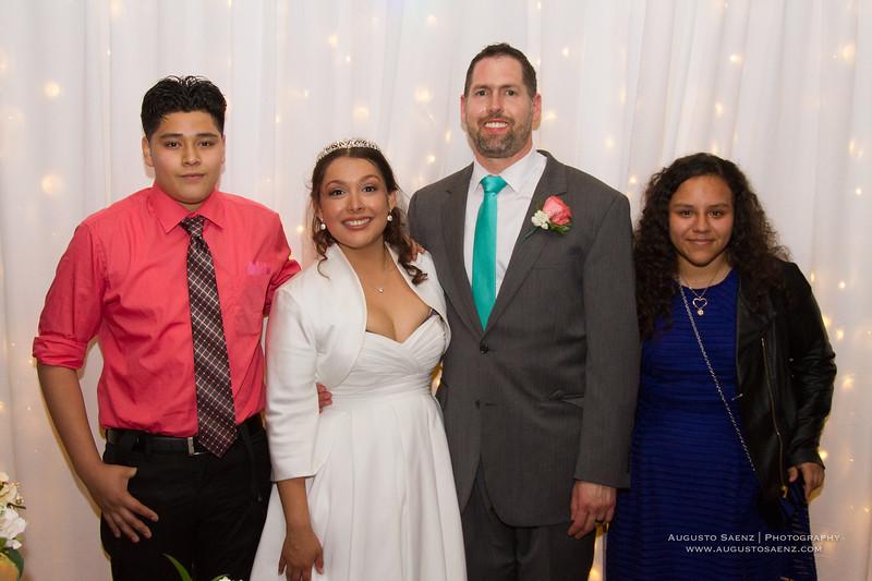 LUPE Y ALLAN WEDDING-9773.jpg