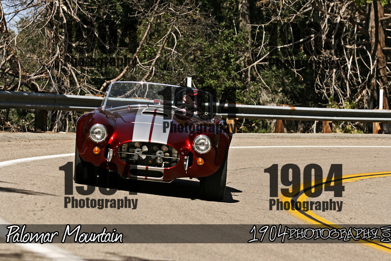 20090906_Palomar Mountain_0402.jpg