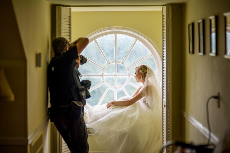 Cameron and Ghinel's Wedding84.jpg