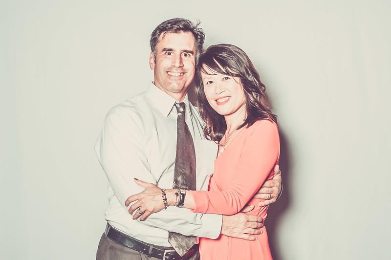 Denise and Adam-3043.jpg