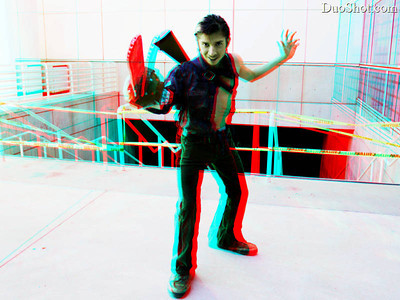 2012 Special 002 Anaglyph